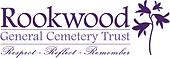 Rookwood_Logo.png