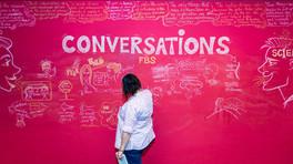 Conversations Live Scribe.jpg