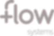 flow_systems_logo.png