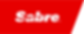 Sabre_Logo.png
