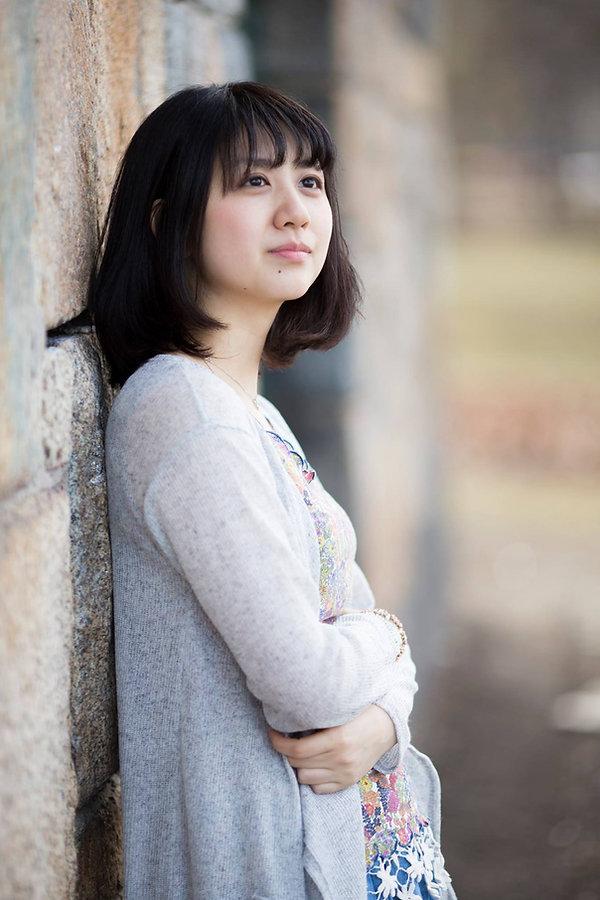 Eri_bio.jpg