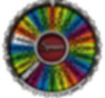 Wheel Of Spin.png
