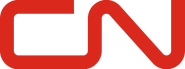 1200px-CN_Railway_logo.png