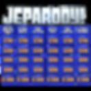 JeParody_gameBoard_300x300_v2_grande.png