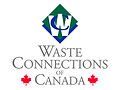logo Waste Connections.png