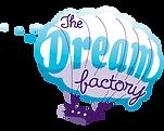 Dream Factory Logo.png