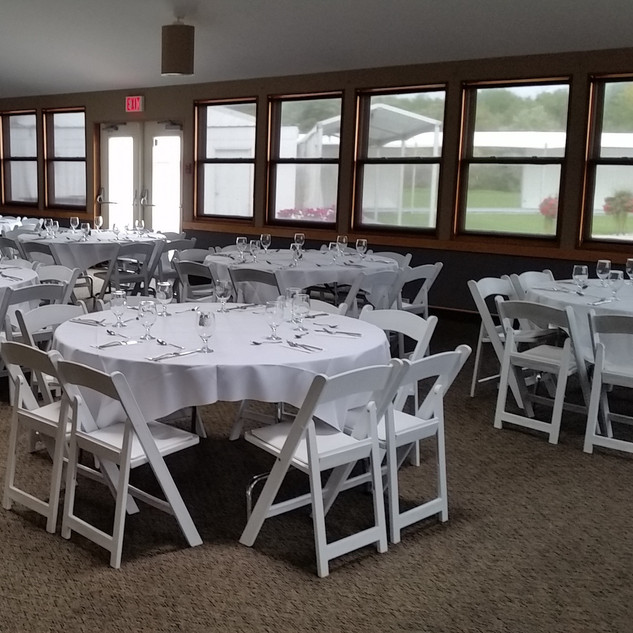Banquet Room set up.jpg