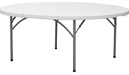 60 inch round table .png
