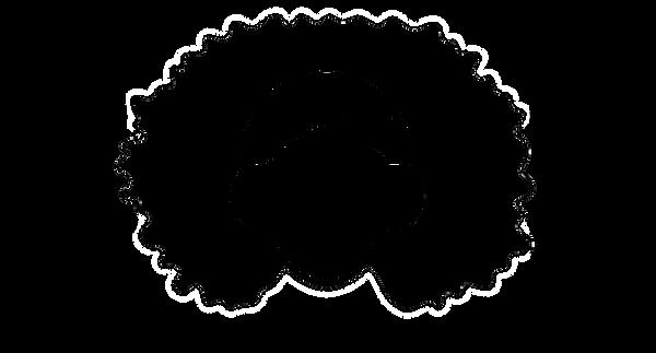 MIX DJ Academy Logo (Transparent).png