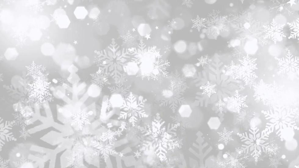 Snow background 3.jpg