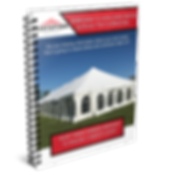 8 Mistakes (3D Cover) - Tent Rental.png