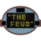 TheFeud_300x300_grande.png