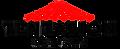 Tentation Logo (Trans).png