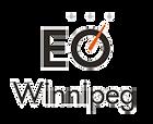 EO Winnipeg.png