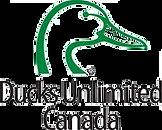 Ducks Unlimited Logo.png