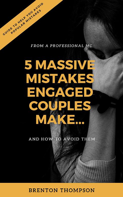 5 Massive mistakes book cover (small).pn