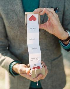 Winnipeg engaged wedding engagement idea