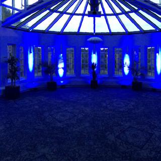 Blue Pano.jpg