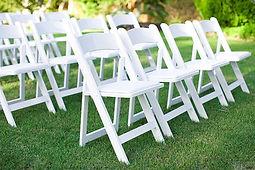 wedding_folding_white_chairs_2 copy.jpg
