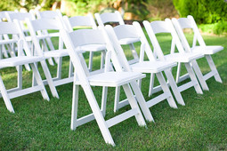 wedding_folding_white_chairs_2 copy.jpg
