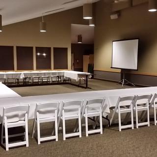 QO Meeting Room.jpg