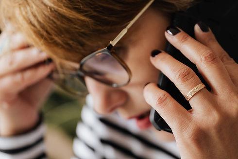 Frustrated caller.jpg
