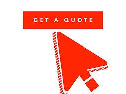 get a quote click
