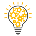 Light Bulb Graphic .png
