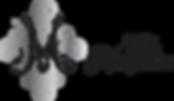 logo hoizontal.png