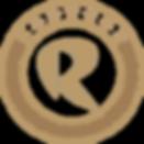 LOGO_CENTRODECONVENCIONES-03.png