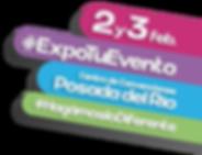 expo_FECHA.png