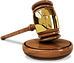 martelo-de-juiz-clipart-6.png