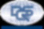 1200px-DQS-global.png