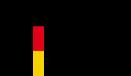 1200px-Bundesamt_für_Migration_und_Flüch