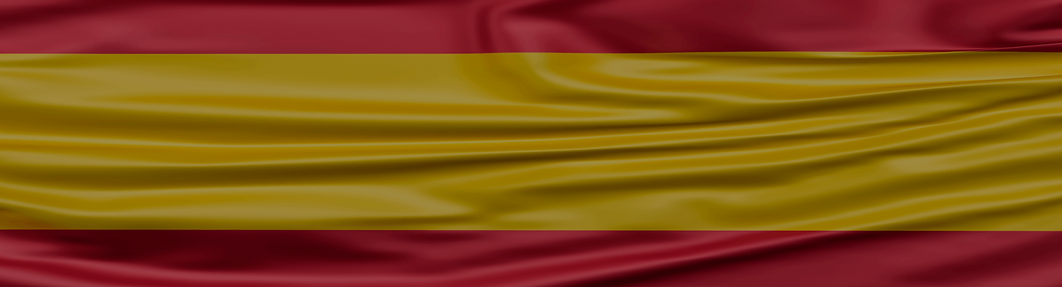 banner-bande-espanha.png