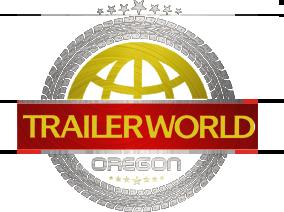 trailer_world_of_oregon_logo.png