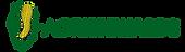 AgriStewards-logo-notag-horiz.png