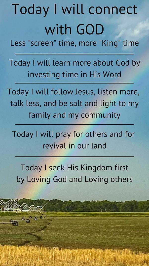screen savor for prayer breakfast.png