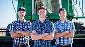 Peterson farm bros.jpeg
