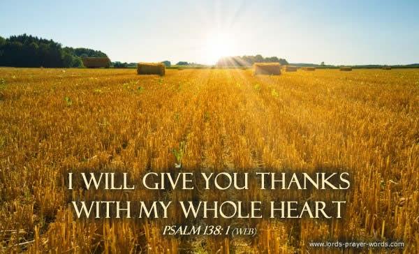 thanks_prayer_600.jpg