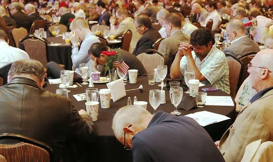 prayer breakfast picture.jpg