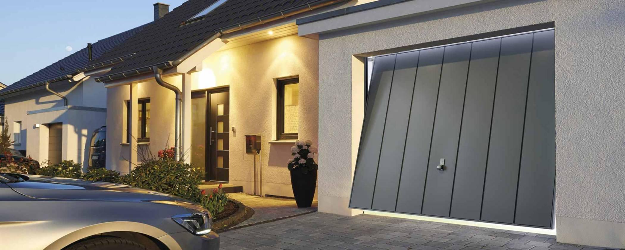 Bildquelle: www.hoermann.de