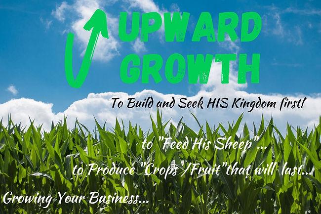 Upward Growth Logo_edited.jpg