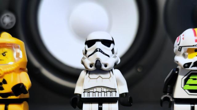 LEGO 7.jpg