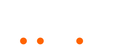 BXFTYS-Logotype-for-web.png