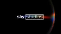 Skt Studios