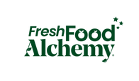 Spinach-Wordmark.png
