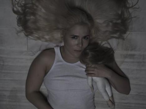 Bones - Music Video