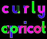 ca--logo-small_edited_edited.png