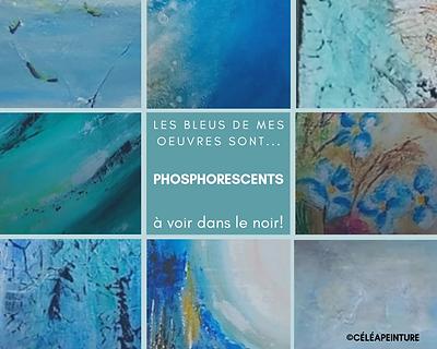 Céléa Peinture.png